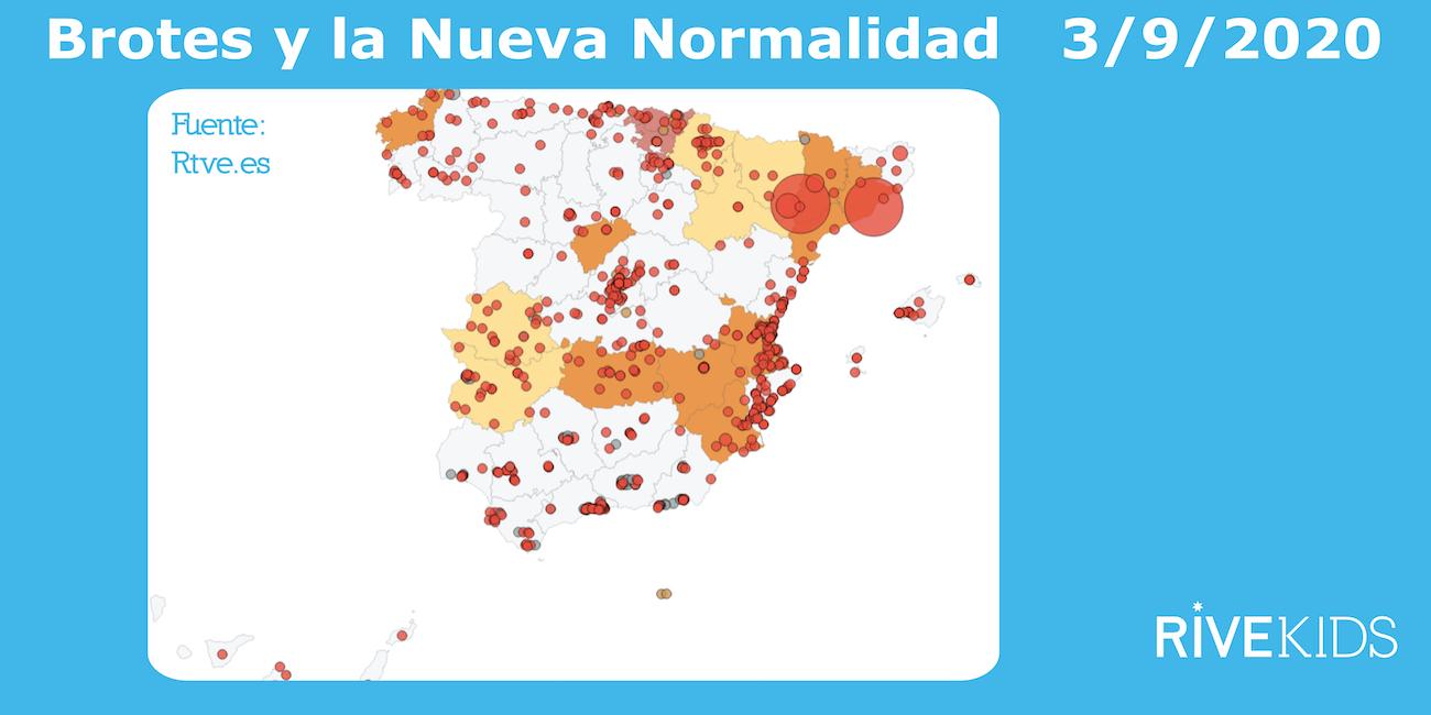 2463_brotes_coronavirus_nueva_normalidad_espana