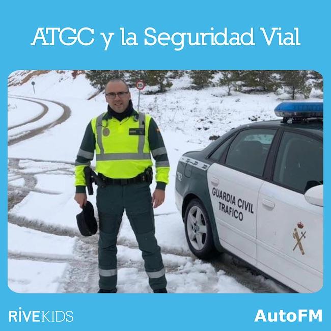 ATGC_Seguridad_Vial
