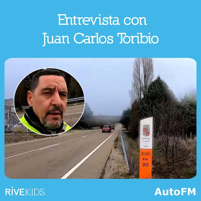 Juan_Carlos_Toribio_IMU