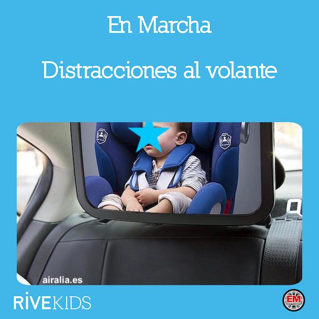 distraccion_volante_ninos