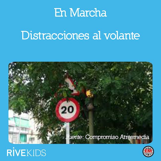 distraccion_volante_senales_mal_estado