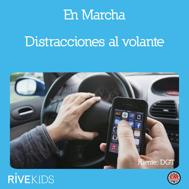distraccion_volante_telefono