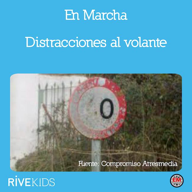distracciones_volante_senal_ilegible