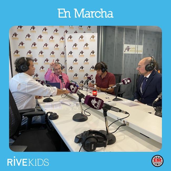 en_marcha_rivekids_coronavirus_seguridad_vial