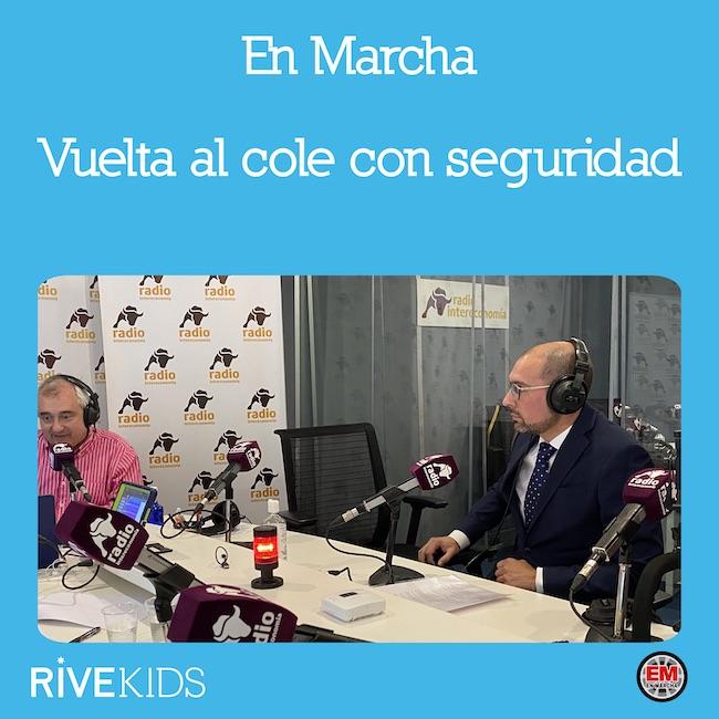en_marcha_rivekids_vuelta_al_cole
