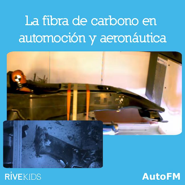 fibra_carbono_automocion_autofm_rivekids