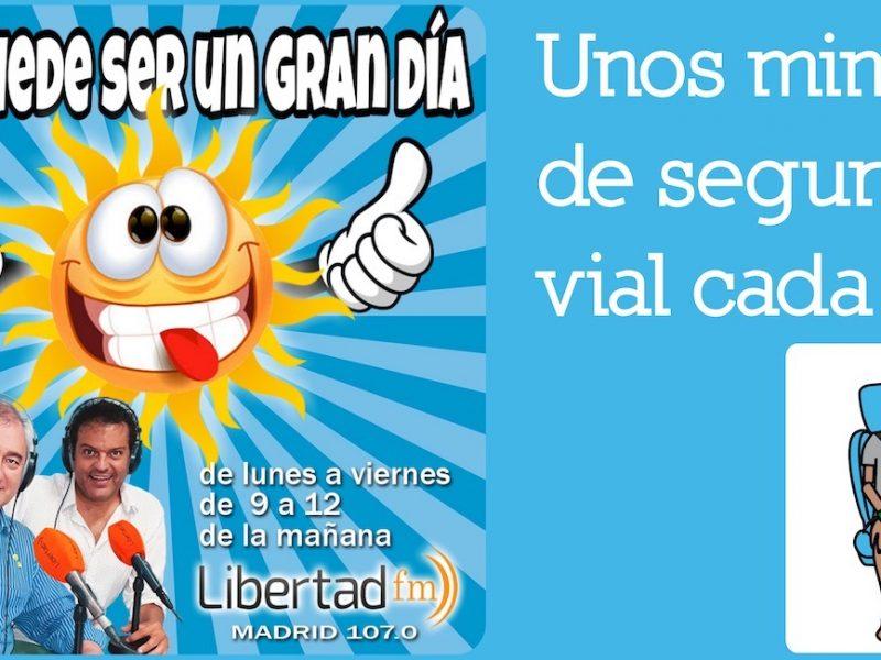 hoy_puede_ser_un_gran_dia_rivekids