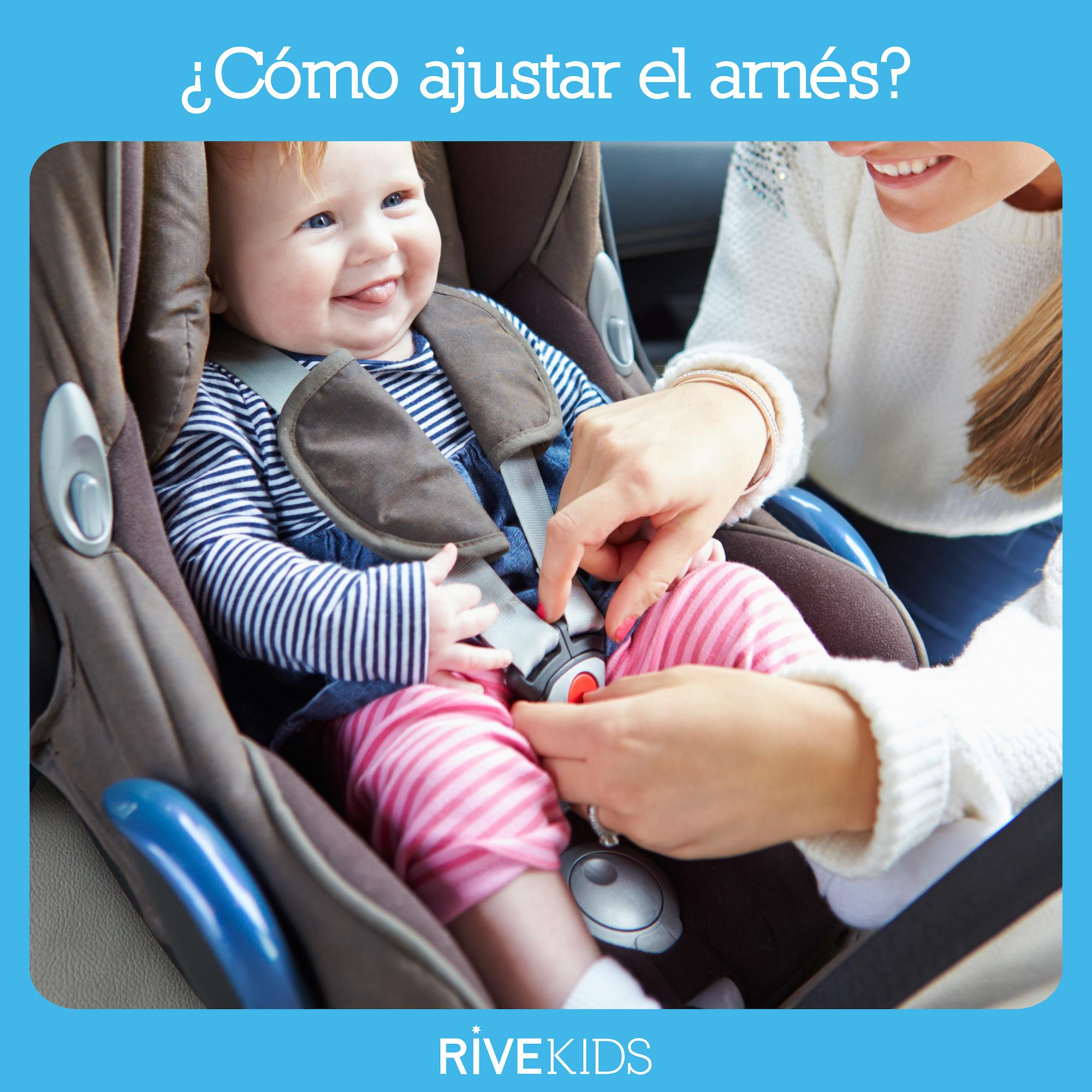 ajustar_arnes_sistema_retencion_infantil
