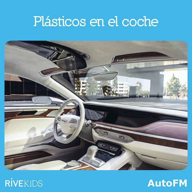 plastico_automocion_autofm