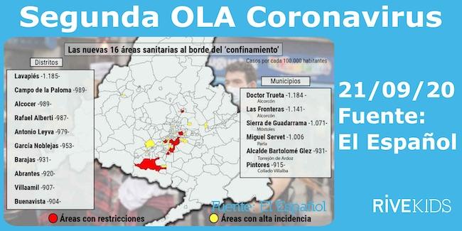 segunada_ola_coronavirus_madrid