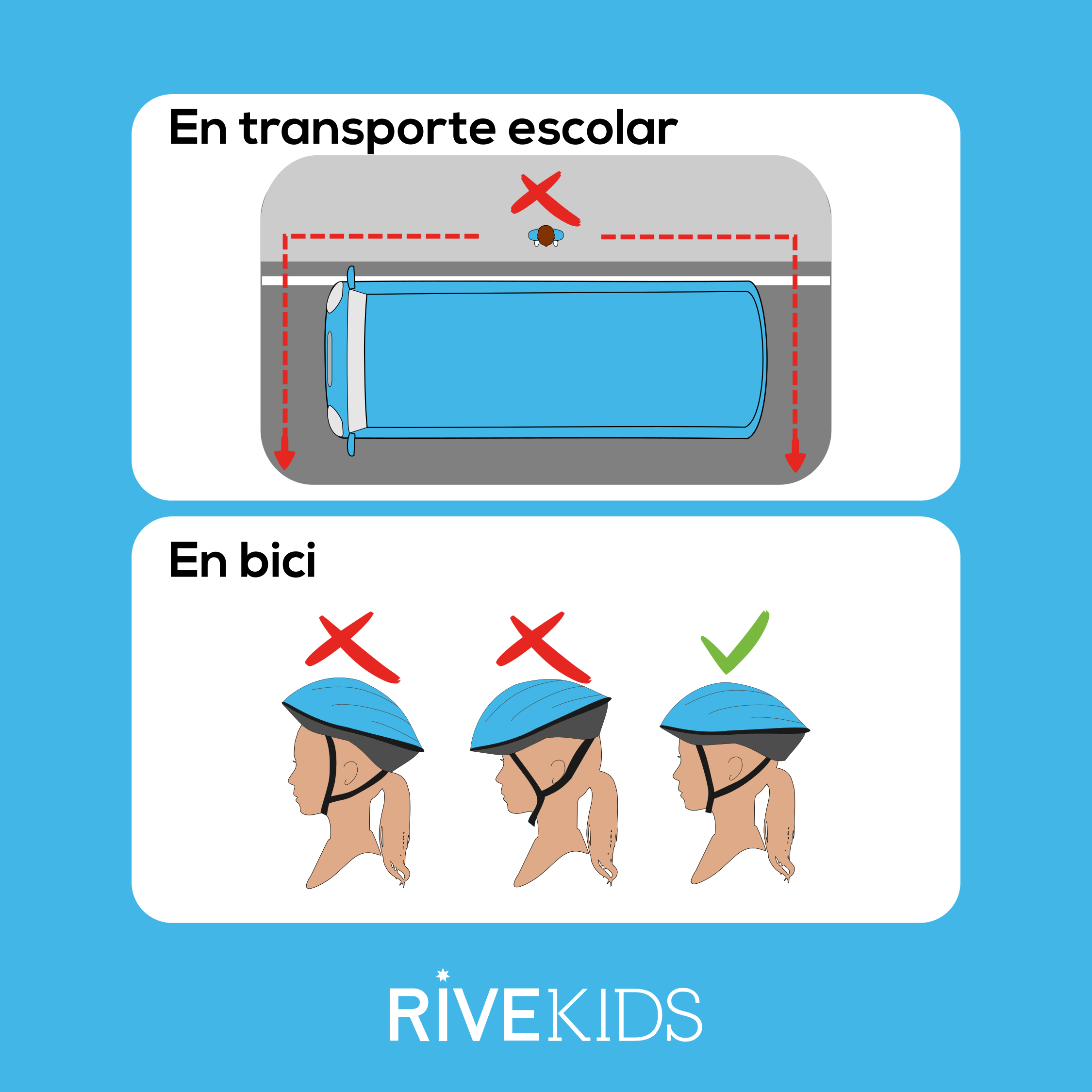 vuelta_cole_seguridad_bus_rivekids