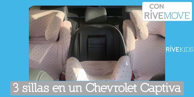 3_sillas_auto_chevrolet_captiva_rivekids