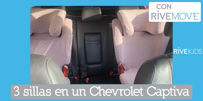 3_sillas_auto_chevrolet_con_RiveMove