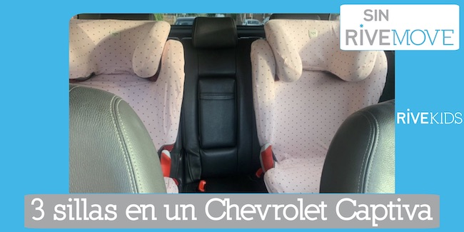 3_sillas_auto_chevrolet_sin_RiveMove