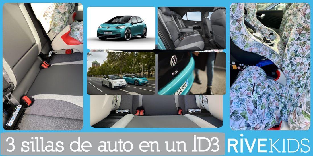 3_sillas_auto_id3