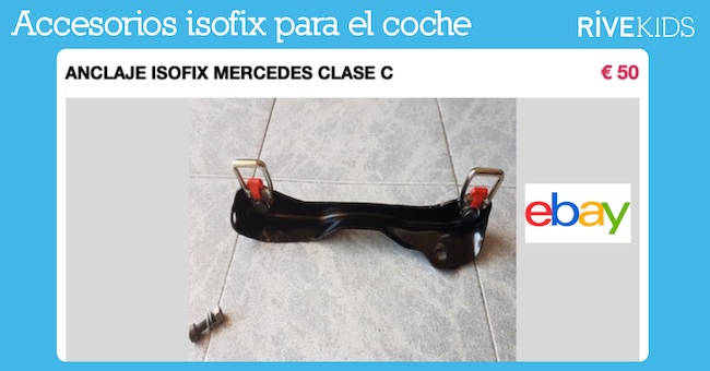 anclaje_isofix_coche_mercedes_clase_c