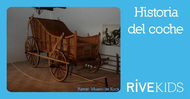 carros_carruajes_kocs_hungria