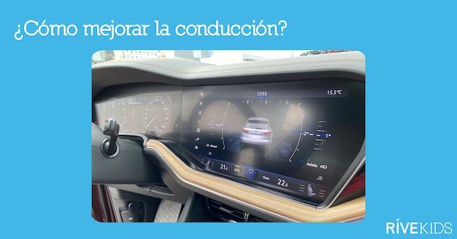 como_mejorar_conduccion_offroad