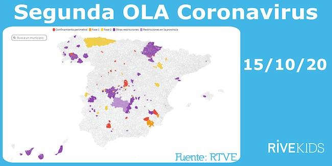 coronavirus_espana_confinamiento_segunda_ola