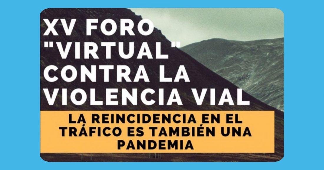 foro_contra_violencia_vial_stop_accidentes