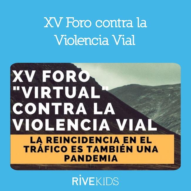 foro_violencia_vial_reincidentes