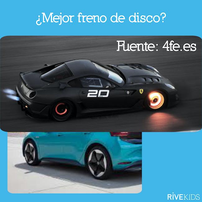 freno_disco_rivekids