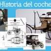 historia_coche_automovil