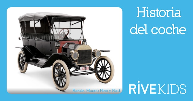 historia_coche_ford_t