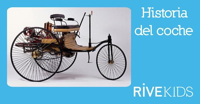 historia_primer_coche_automovil