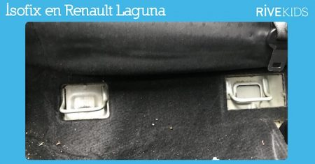isofix_renault_laguna
