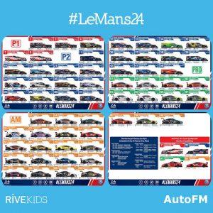 la_competicion_los_coches_calle_rivekids
