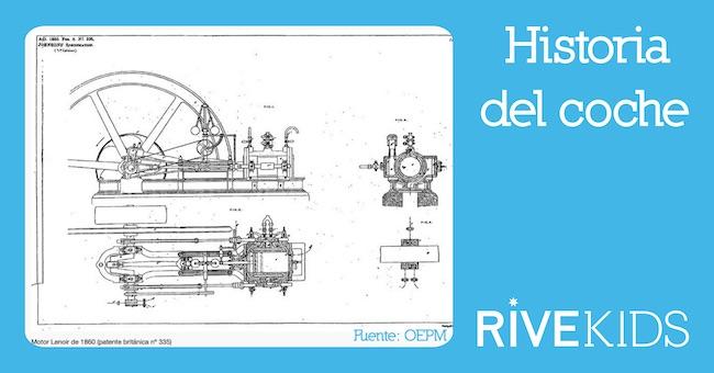motor_lenoir_2t_patente_britanica_335_1860