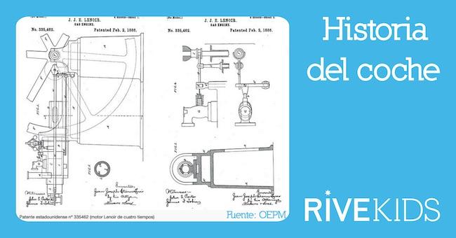 motor_lenoir_4t_patente_335462_rivekids