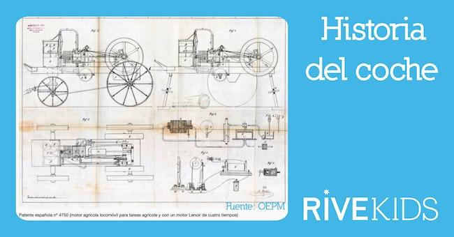 motor_lenoir_4t_agricola_locomovil_patente_española_4750_rivekids