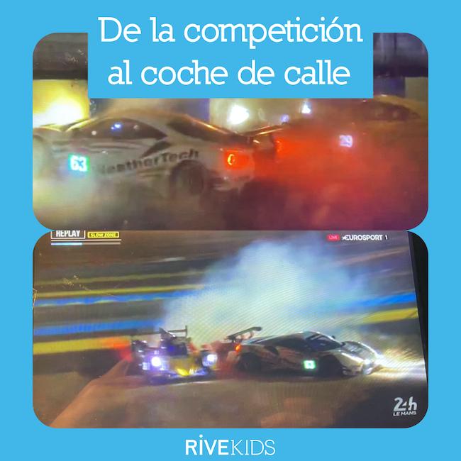 de_competicion_al_coche_calle