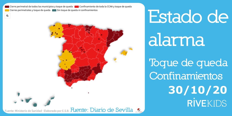 segundo_estado_alarma_toque_de_queda