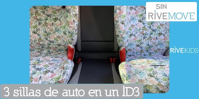 sillas_auto_id3_sin_rivemove