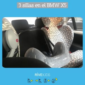3_silla_bmw_x5_1_rivemove