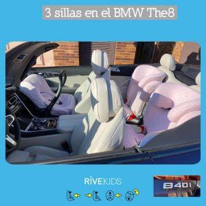 3_sillas_coche_bmw_serie_8