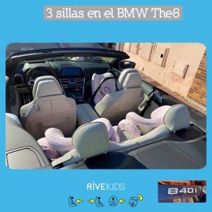 3_sillas_coche_descapotable