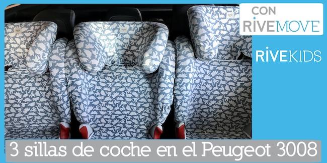 3_sillas_coche_grupo_23_peugeot_3008