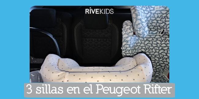 3_sillas_coche_peugeot_rifter