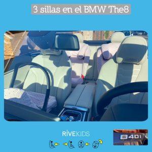 3_sillas_coche_the_8