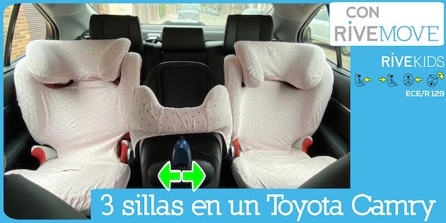 3_sillas_coche_toyota_camry