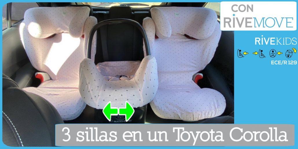 3_sillas_coche_toyota_corolla_rivemove