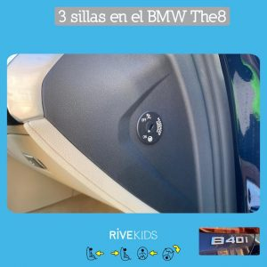airbag_bmw_the_8