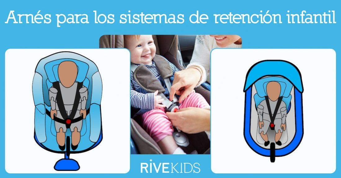 arnes_sistemas_retencion_infantil