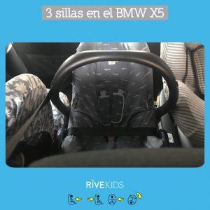maxicosi_bmw_x5_1_rivemove