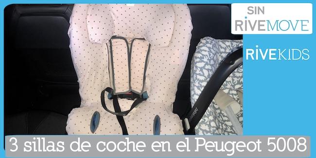 maxicosi_grupo_1_peugeot_5008