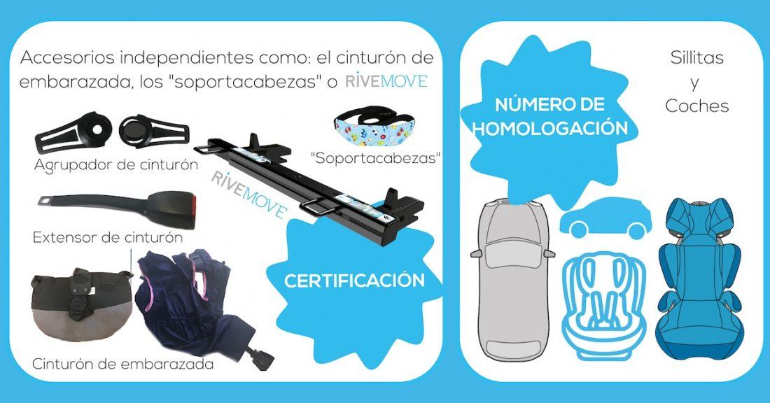 numero_homologacion_aftermarket